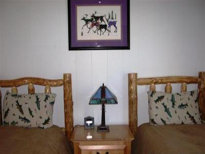 VacationsFRBO.com vacation rentals Property ID 29945