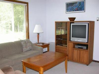 VacationsFRBO.com vacation rentals Property ID 29946