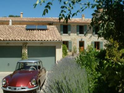 VacationsFRBO Carcassonne Vacation Rentals Property ID 29986 Domaine la Tuilerie