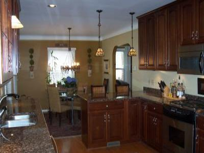 VacationsFRBO Minneapolis Vacation Rentals Property ID 30062 Minneapolis` BEST LOCATION Close to ST PAUL: