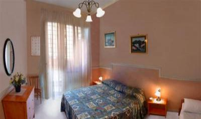 VacationsFRBO Rome Vacation Rentals Property ID 30063 Sunflower 33