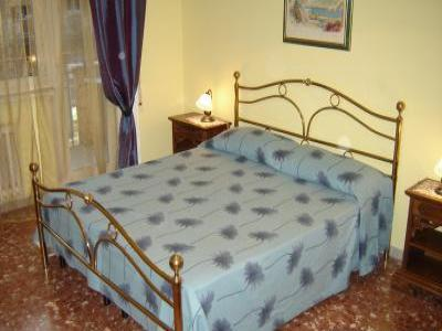 VacationsFRBO Rome Vacation Rentals Property ID 30064 Sunflower 88