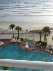 VacationsFRBO Daytona Beach Vacation Rentals Property ID 30068 Daytona Beach Rental