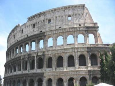 VacationsFRBO Rome Vacation Rentals Property ID 30073 CASA MIA 10 MIN. TO COLOSEUM