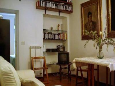 Rome vacation rentals Property ID 30086