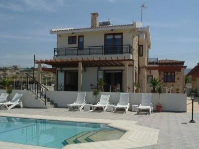 VacationsFRBO Seacaves Vacation Rentals Property ID 30090 Estia Villa
