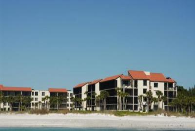 VacationsFRBO Longboat Key Vacation Rentals Property ID 30100 SeaPlace