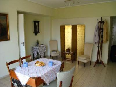 VacationsFRBO Buenos Aires Vacation Rentals Property ID 30101 Ambrosetti