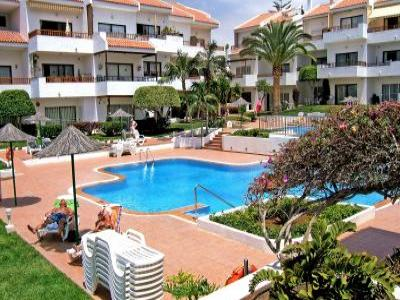 VacationsFRBO Canary Islands Vacation Rentals Property ID 30117 Canary Islands Rental