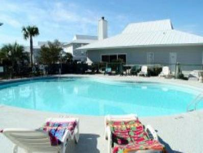 VacationsFRBO Seagrove Beach Vacation Rentals Property ID 30199 Beachside Villas #1213