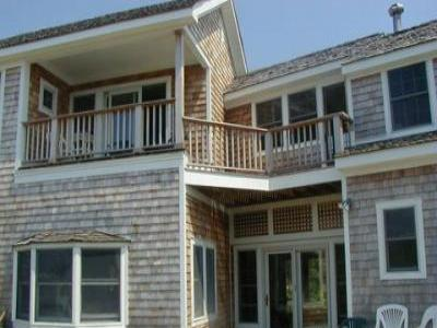 VacationsFRBO Southold Vacation Rentals Property ID 30242 Southold Rental