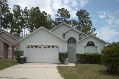 VacationsFRBO Kissimmee Vacation Rentals Property ID 30251 1903
