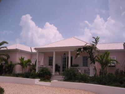 VacationsFRBO North Palmetto Point Vacation Rentals Property ID 30259 On-A-Whymm