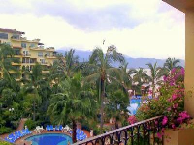Puerto Vallarta vacation rentals Property ID 30346