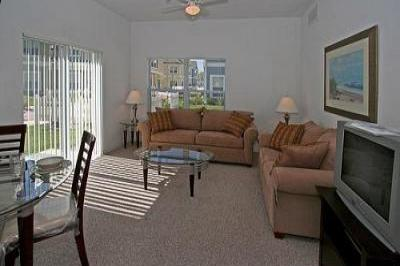 VacationsFRBO Disney World Vacation Rentals Property ID 30353 Disney World Area Rental
