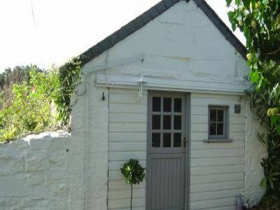 VacationsFRBO Cornwall Vacation Rentals Property ID 30378 Artists` Studio