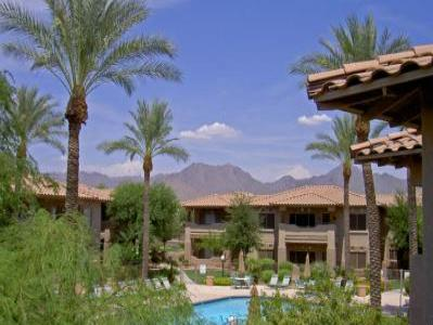 Scottsdale vacation rentals Property ID 30382