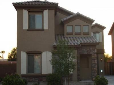 VacationsFRBO Glendale Vacation Rentals Property ID 30395 Glendale Private Home (GD120)