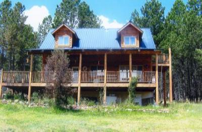 VacationsFRBO Angel Fire Vacation Rentals Property ID 30406 Angel Fire Rental