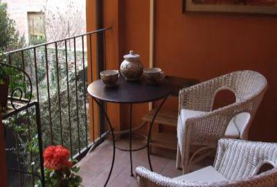 VacationsFRBO.com vacation rentals Property ID 30422