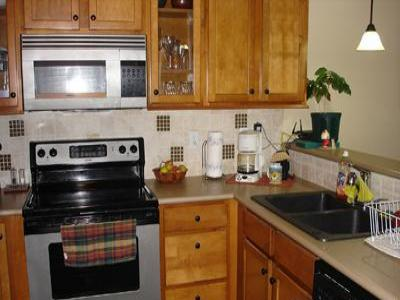 VacationsFRBO.com vacation rentals Property ID 30431
