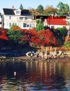 VacationsFRBO Lunenburg Vacation Rentals Property ID 30441 Admiralty House