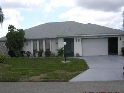 VacationsFRBO Lehigh Acres Vacation Rentals Property ID 30507 Robert Green