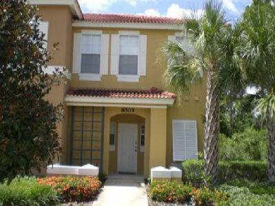 VacationsFRBO Kissimmee Vacation Rentals Property ID 30517 8509