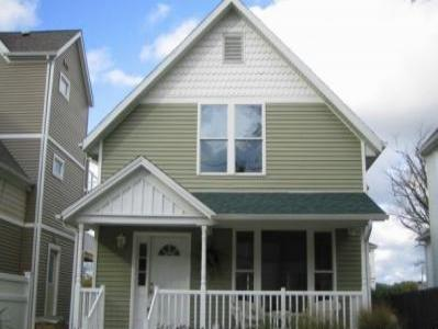 South Haven vacation rentals Property ID 30526