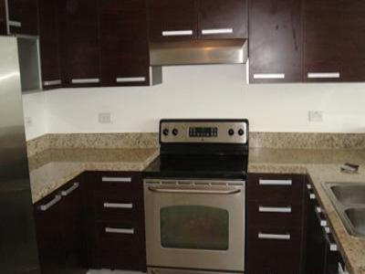VacationsFRBO Miami Vacation Rentals Property ID 30535 Miami Rental