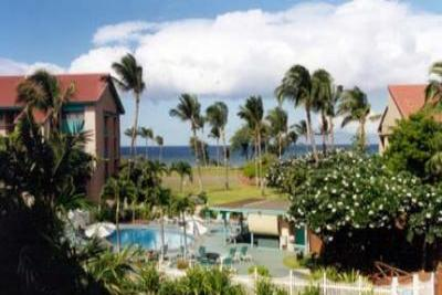 Kihei vacation rentals Property ID 30545