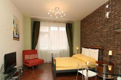 VacationsFRBO Prague Vacation Rentals Property ID 30549 Dlouha 2