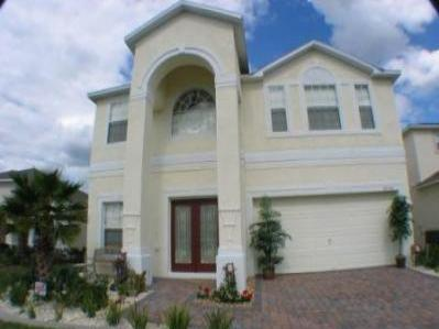 VacationsFRBO Kissimmee Vacation Rentals Property ID 30564 4740