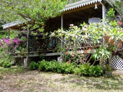 VacationsFRBO.com vacation rentals Property ID 30573