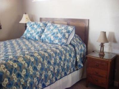 Kihei vacation rentals Property ID 30620