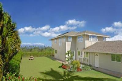 Kihei vacation rentals Property ID 30622