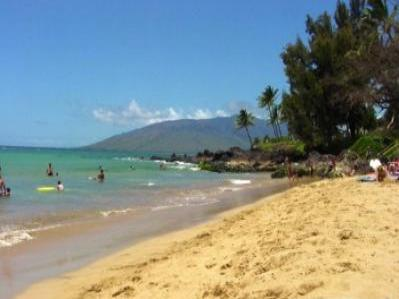 VacationsFRBO Kihei Vacation Rentals Property ID 30625 Kihei Rental