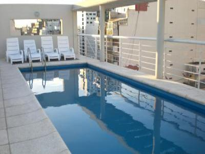 VacationsFRBO Buenos Aires Vacation Rentals Property ID 30658 A Argentina Buenos Aires Rental