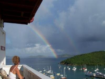 VacationsFRBO St John Vacation Rentals Property ID 30677 St John Rental