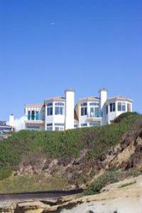 VacationsFRBO Ocean Beach Vacation Rentals Property ID 30684 Ocean Beach Rental