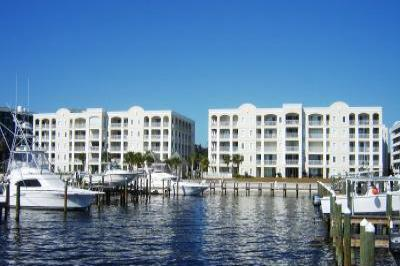 VacationsFRBO Orange Beach Vacation Rentals Property ID 30698 Orange Beach Rental