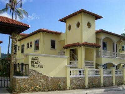 VacationsFRBO Jaco Vacation Rentals Property ID 30703 Jaco Beach Village