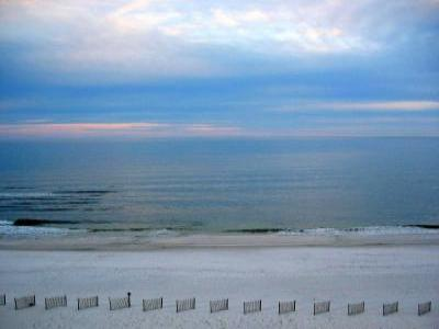 VacationsFRBO Gulf Shores Vacation Rentals Property ID 30709 Gulf Shores Rental