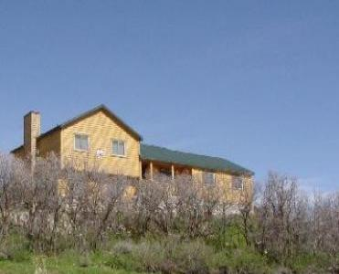 VacationsFRBO Heber City Vacation Rentals Property ID 30718 Uttah Seclusion