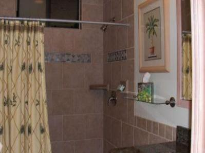 Kihei vacation rentals Property ID 30750