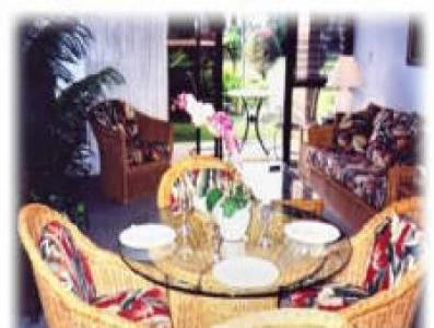 Kihei vacation rentals Property ID 30760