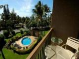 VacationsFRBO.com vacation rentals Property ID 30780