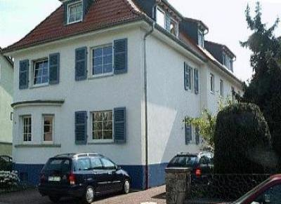 VacationsFRBO Frankfurt Am Main Vacation Rentals Property ID 30829 Airport Guest House Maria Hefke (B&B)