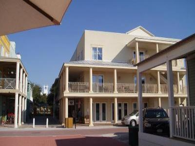 "VacationsFRBO Seaside Vacation Rentals Property ID 30837 ""AMORE"""