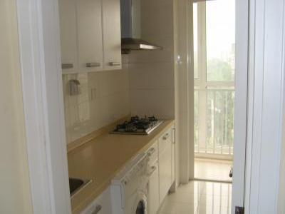 Beijing vacation rentals Property ID 30846